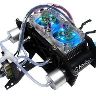 H-Cell 30 Watt Fuel cell